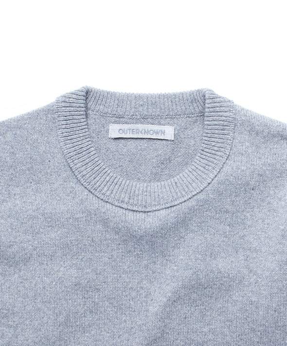 Harbor Crew Sweater - Final Sale