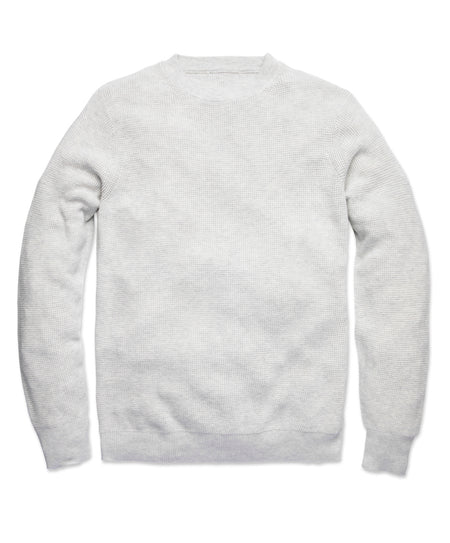 Sundowner Sweater