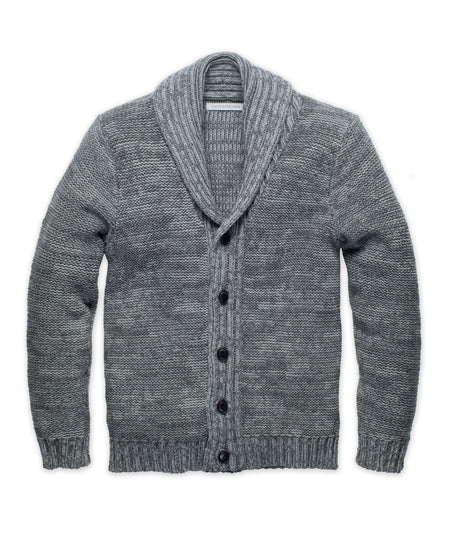 Northbeach Cardigan
