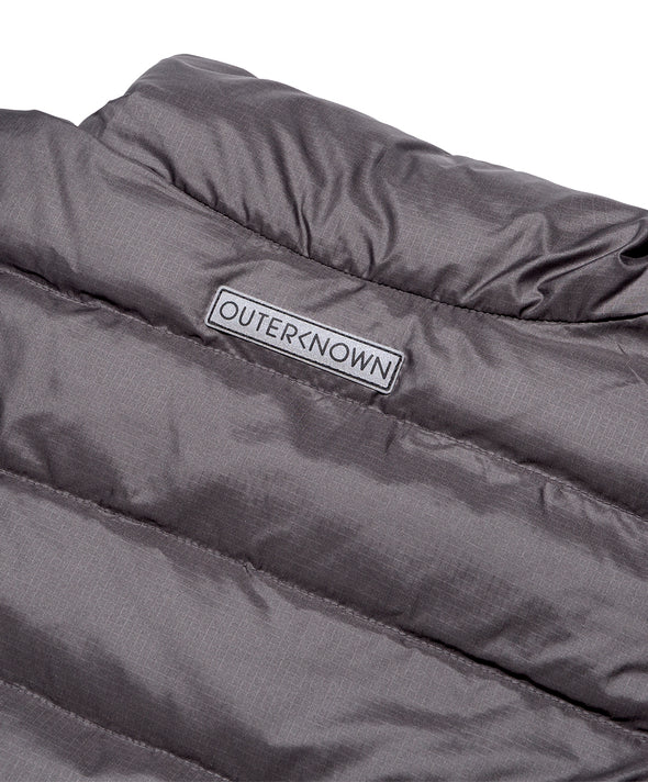 Outerknown Puffer - Final Sale