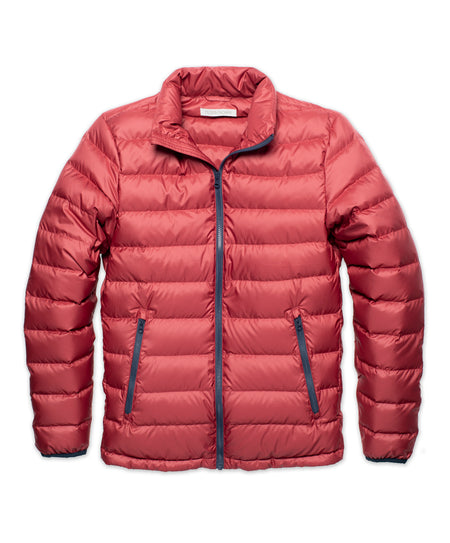 Outerknown Puffer