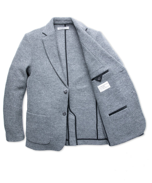 Ambassador Blazer - Final Sale