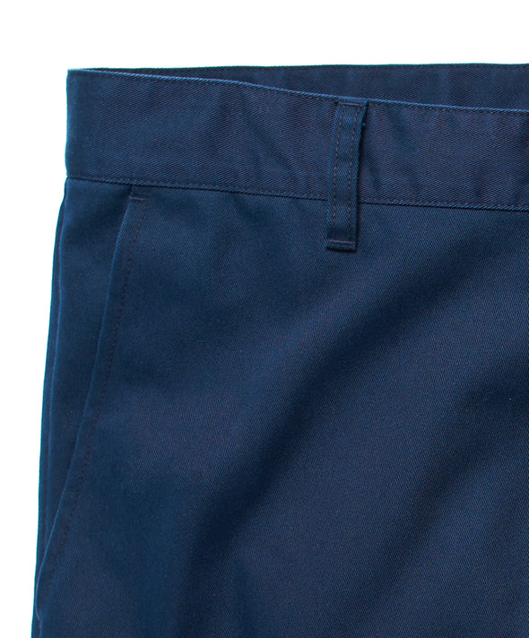 Orbital Work Pants