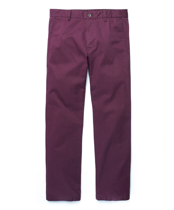 Orbital Work Pants - Final Sale