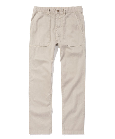Balsa Pants - Final Sale