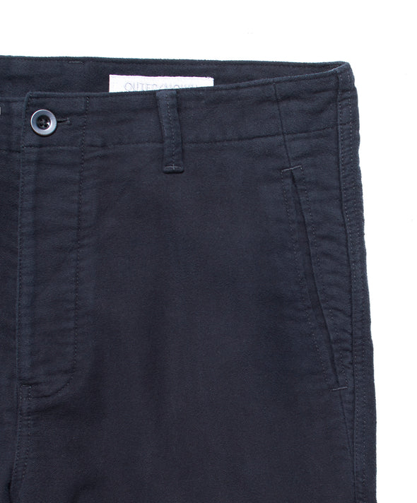 Lost Coast Moleskin Pants - Final Sale