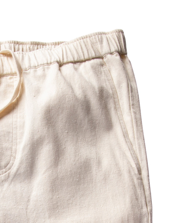 Verano Beach Pants - Final Sale