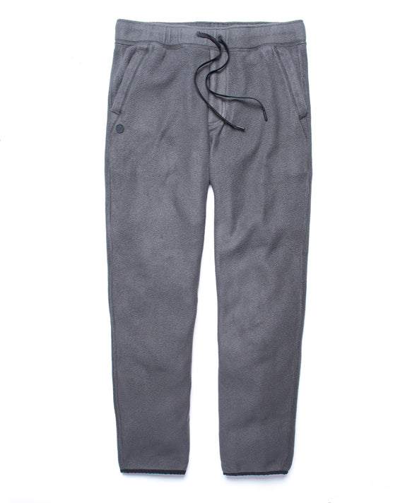 Ascent Fleece Sweatpants
