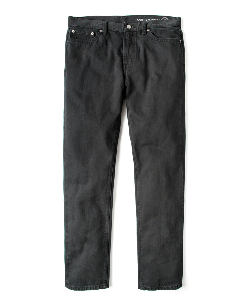 Image of Drifter Tapered Fit - Final Sale