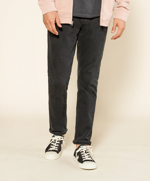 Drifter Tapered Fit