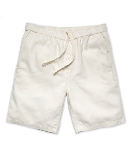 Verano Beach Shorts - Final Sale