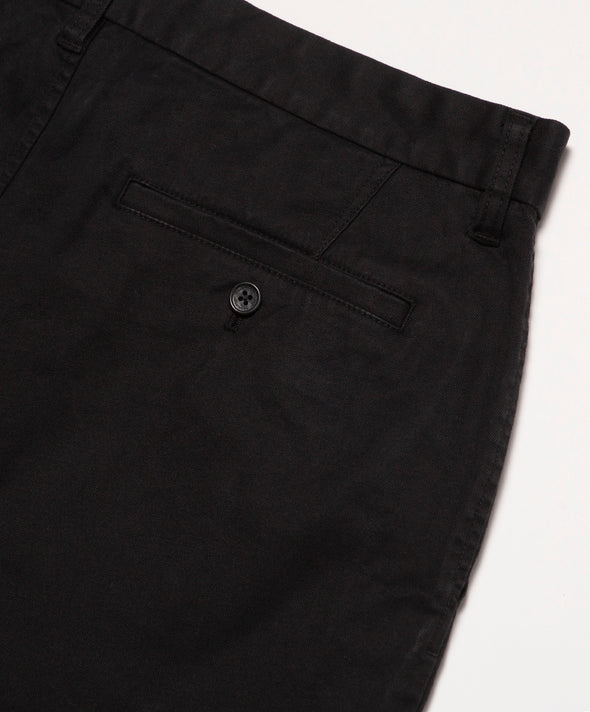 S.E.A. Shorts Rugged - Final Sale