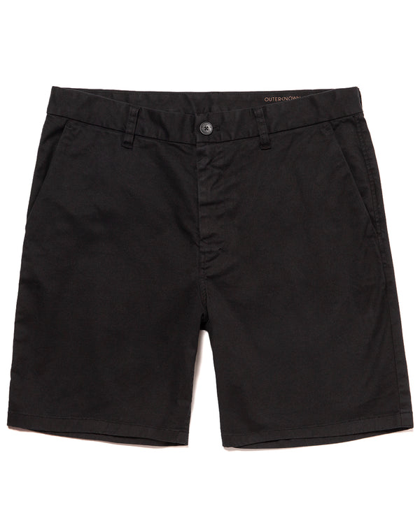 S.E.A. Shorts Rugged