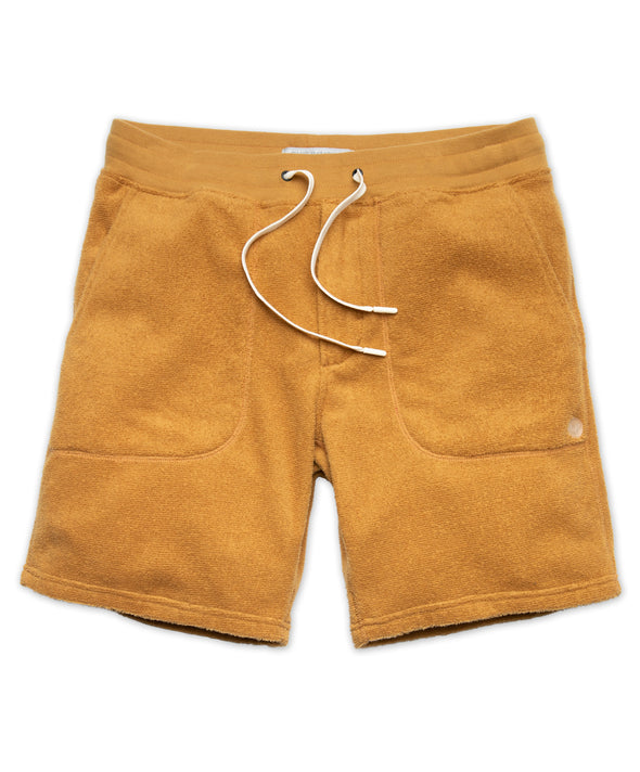 Hightide Sweatshorts