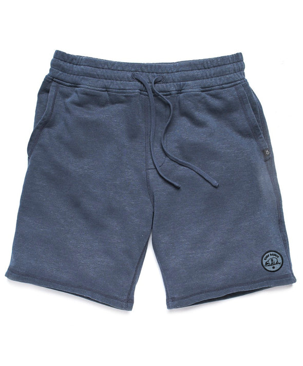 Surf Ranch Sweat Shorts