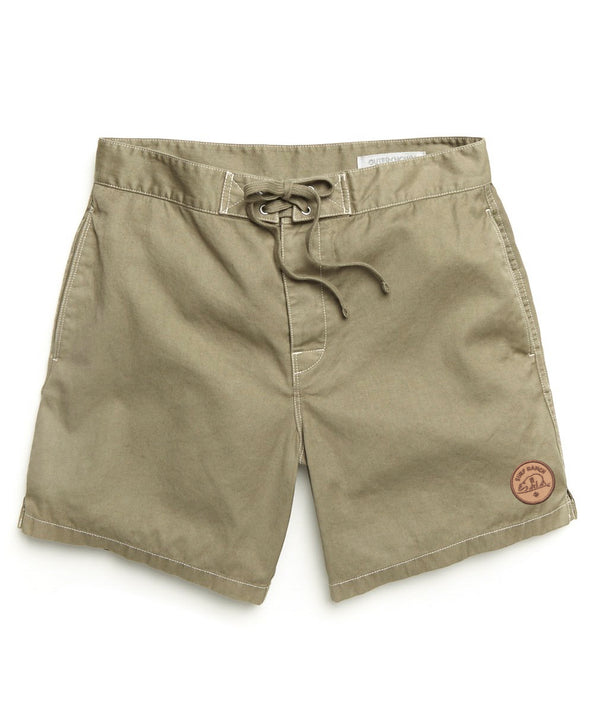 Surf Ranch Shorts