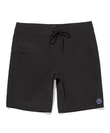 Surf Ranch Stretch Trunks