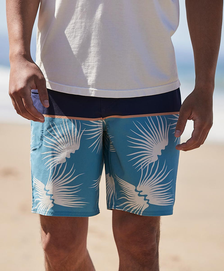 Nomadic Stretch Trunks - FINAL SALE