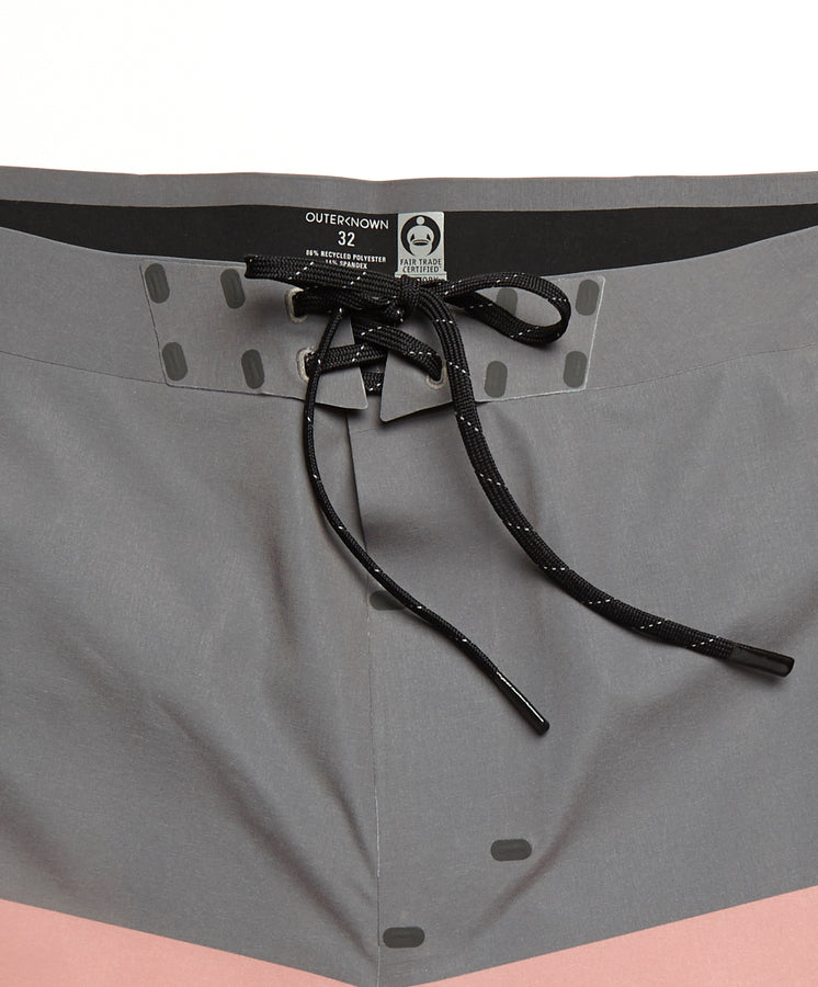 Apex Trunks by Kelly Slater - FINAL SALE