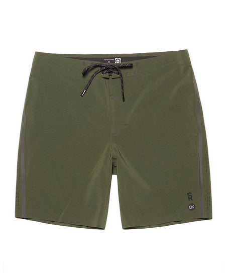 Surf Ranch Apex Trunks by Kelly Slater