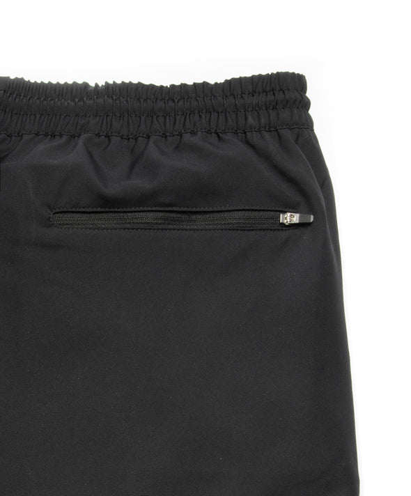Surfing Hollow Days Volley Shorts - Final Sale