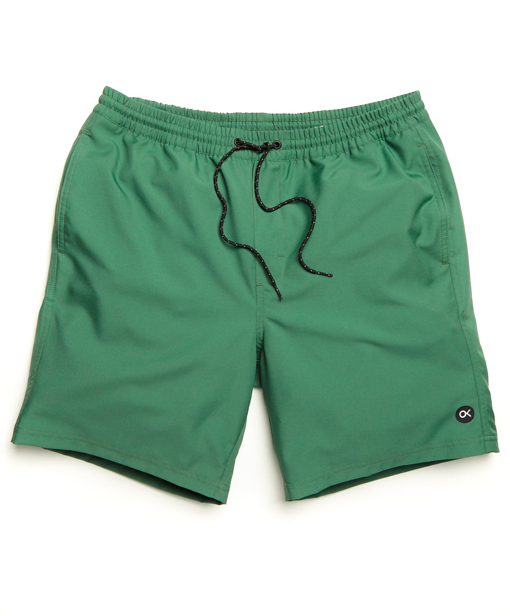 7e2d640a47 Nomadic Volley | Men's Trunks | Outerknown