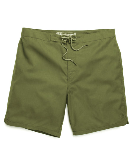 Woolaroo Trunks