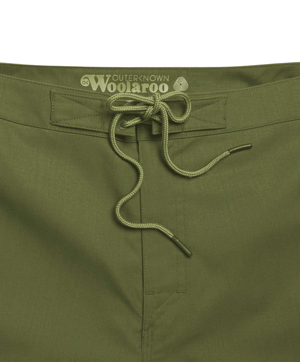 Woolaroo Trunks - Final Sale