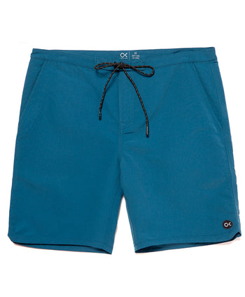 Evolution Pocket Scallop Trunks