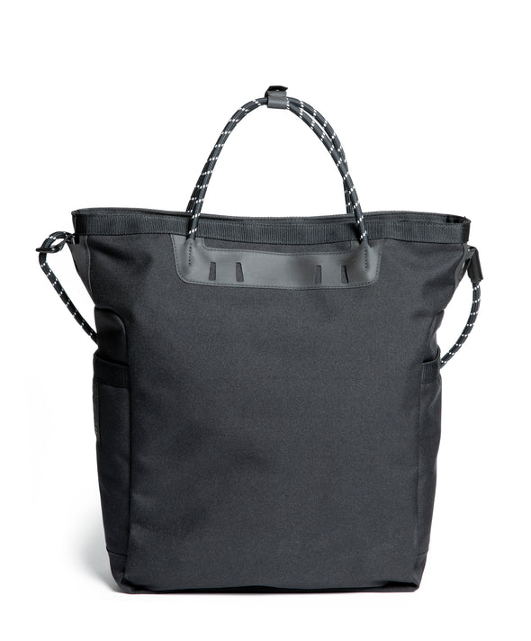 New Life Project X Outerknown Tall Tote