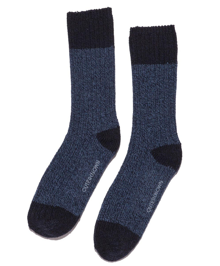 Sections Camp Socks