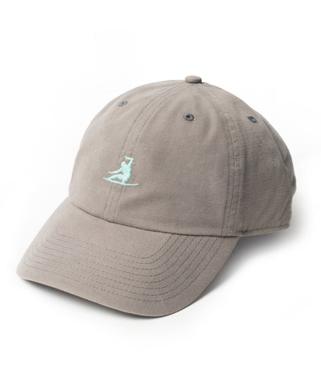 Slater Dad Hat - Final Sale
