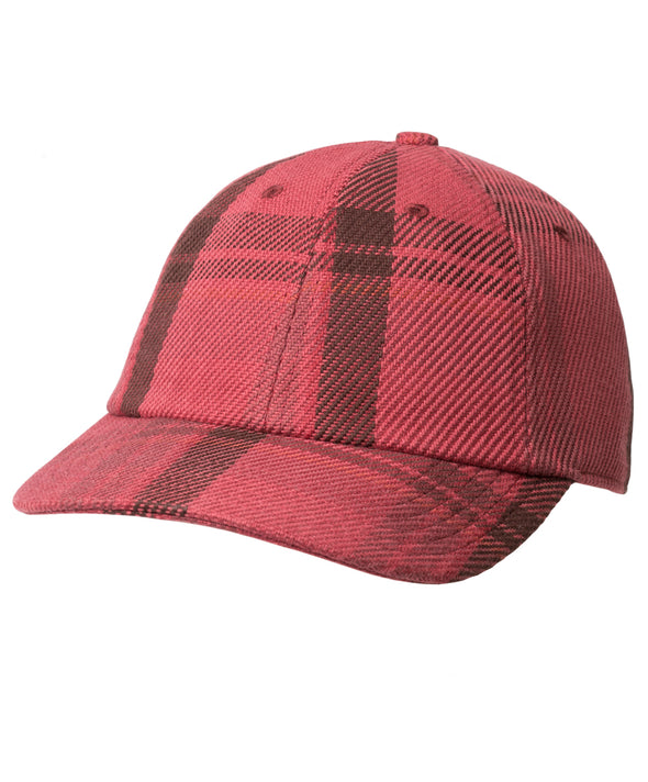 Blanket Dad Hat