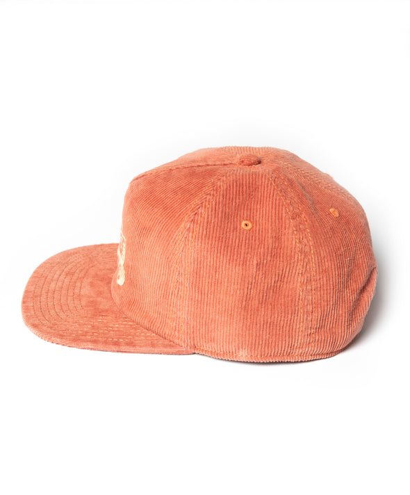 Surf Ranch Tractor Cord 5-Panel