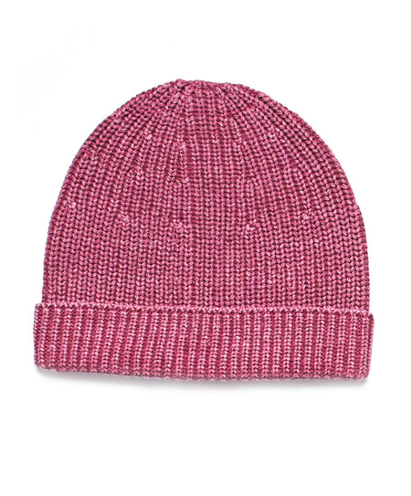 Water-Less Beanie