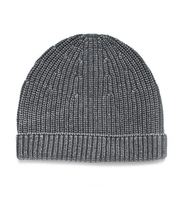 Women's Water-Less Beanie