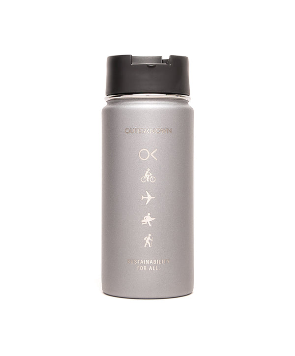 Hydro Flask 16oz