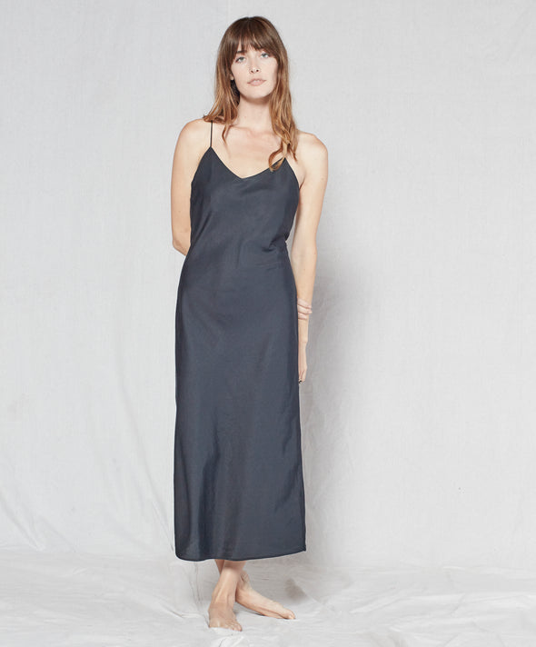 Aura Slip Dress