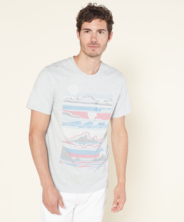 Levi's Wellthread Pocket Tee - Final Sale