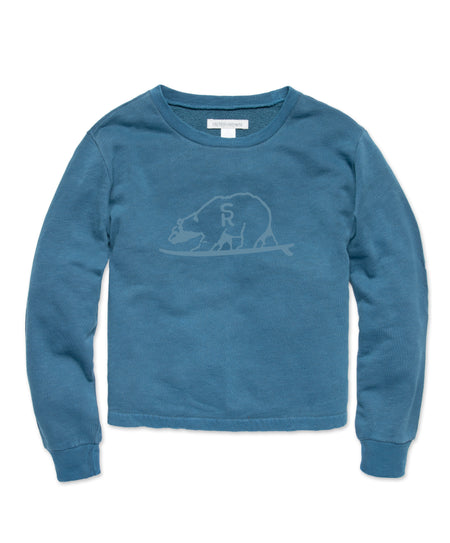 Women's Surf Ranch Sweatshirt