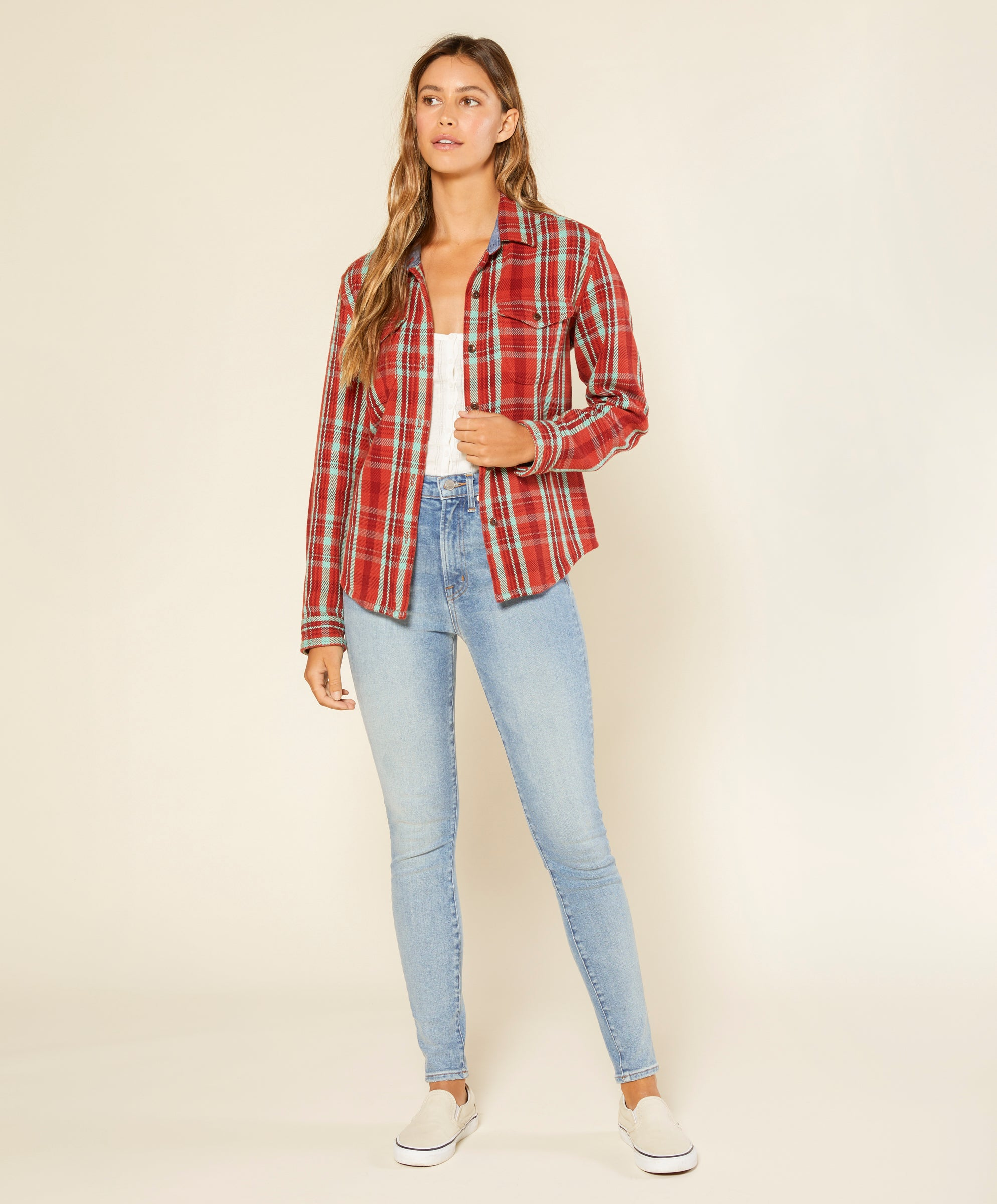 What are the best vegan clothing brands?