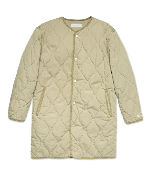 Women's Surf Ranch Quilted Jacket
