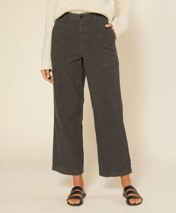 Lou Cord Field Pants
