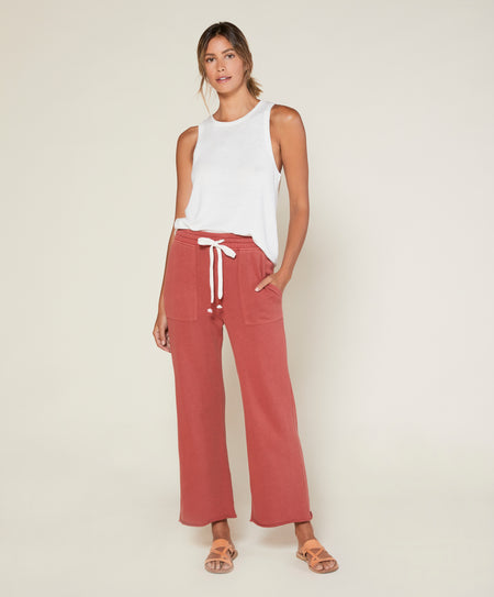 Luella Sweatpants