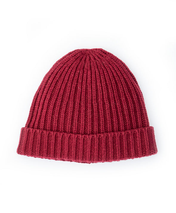 Marina Beanie - Final Sale