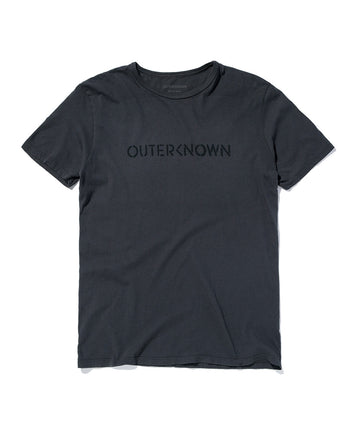 Outerknown Stencil Tee