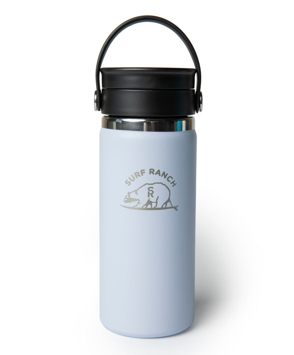 Surf Ranch Hydro Flask 16 oz