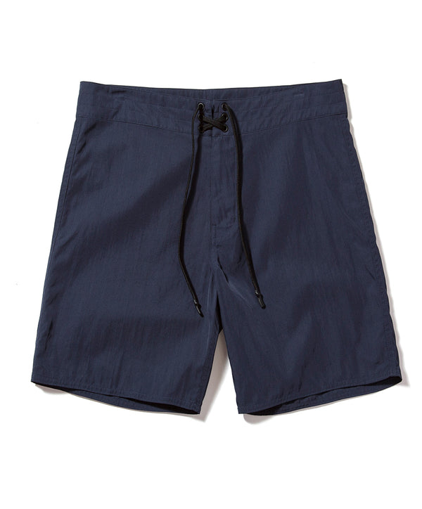 evolution trunk dark blue
