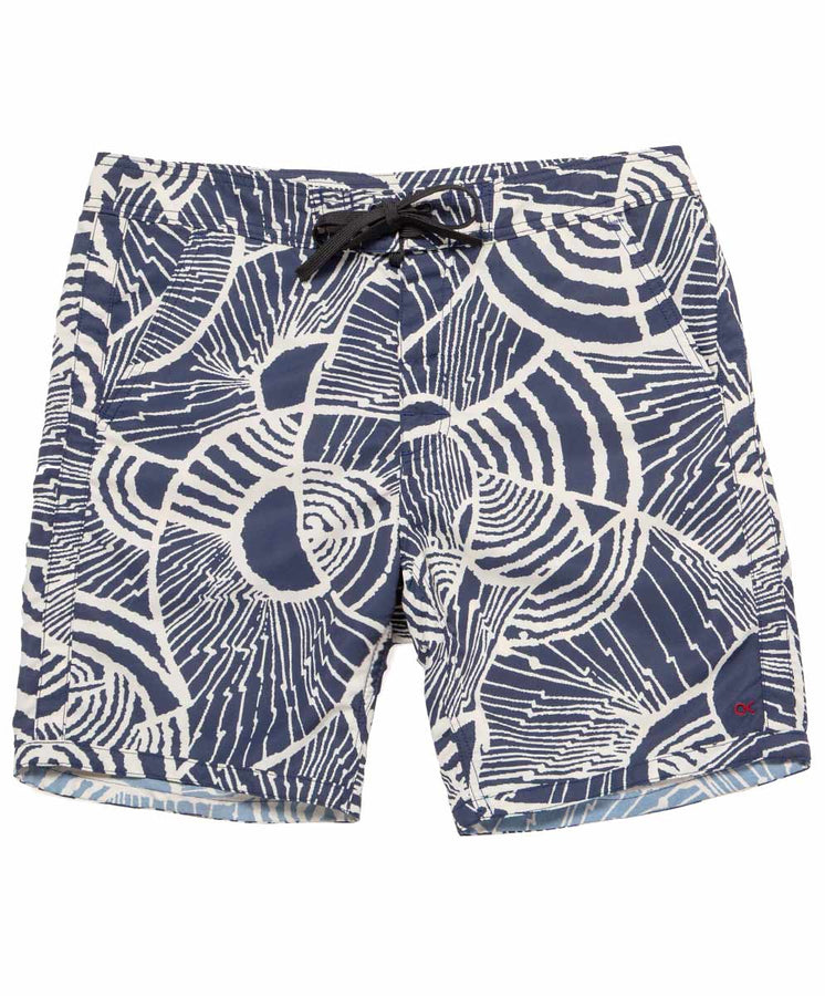 Levi's® Wellthread™ Boardshort