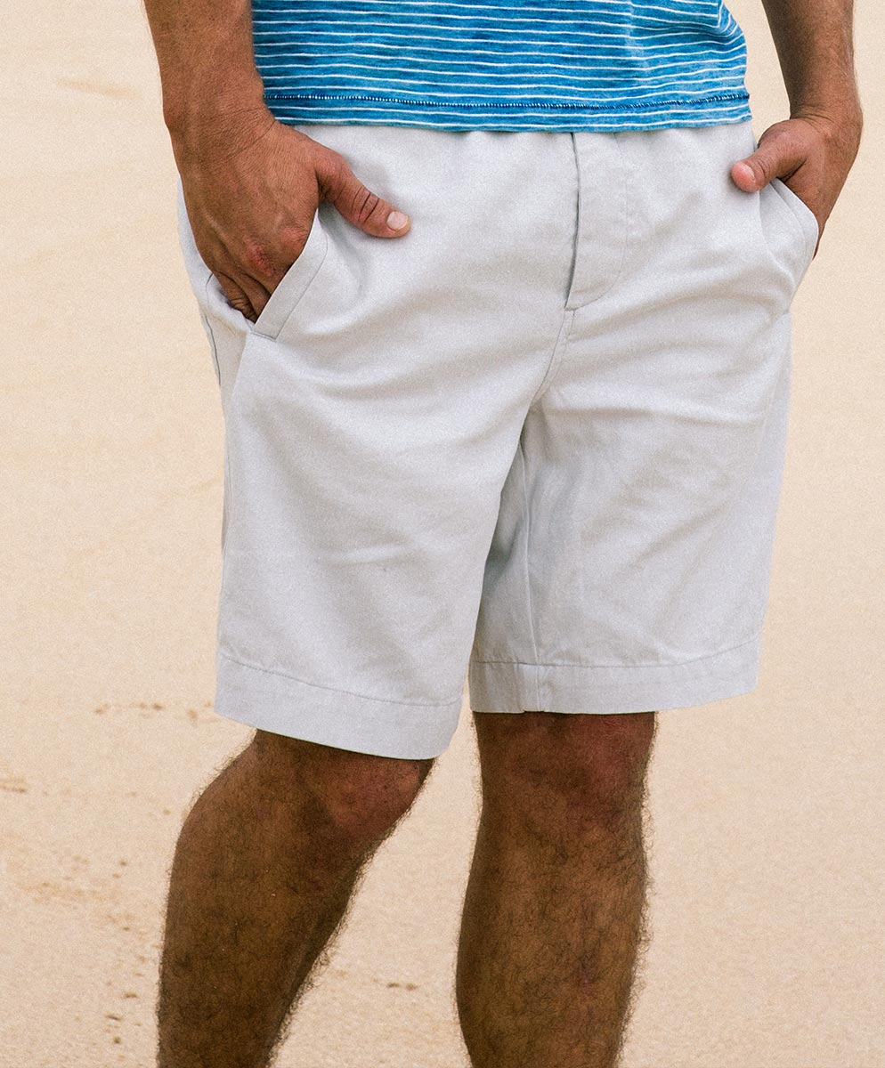 fe9e0821228d18 Strand Shorts | Men's Shorts | Outerknown